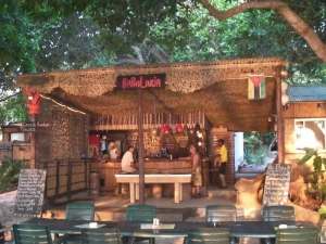 baba-laria-restaurant-bar_(2)