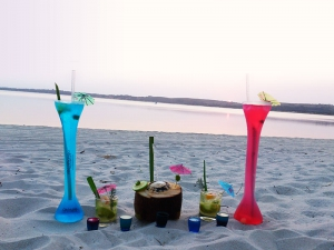 cocktails-beach-bilene-mozambique