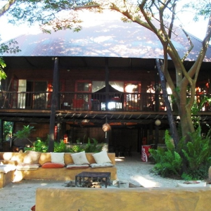 villa-n-banga-accommodation-units
