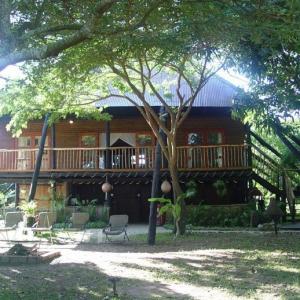 villa-n-banga-accommodation-units_(11)