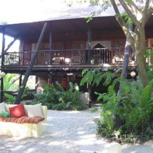 villa-n-banga-accommodation-units_(12)