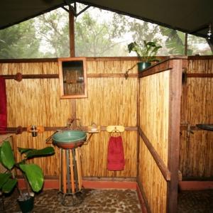 villa-n-banga-accommodation-units_(3)
