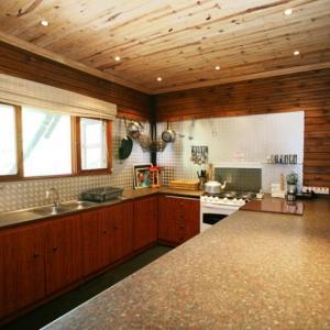 villa-n-banga-accommodation-units_(4)