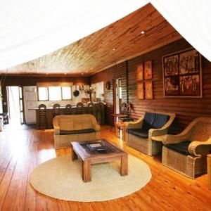 villa-n-banga-accommodation-units_(5)