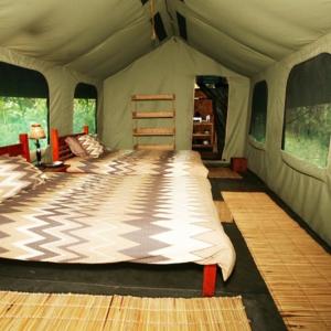 villa-n-banga-accommodation-units_(6)