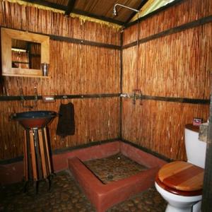 villa-n-banga-accommodation-units_(7)
