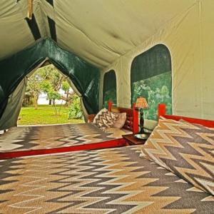 villa-n-banga-accommodation-units_(8)