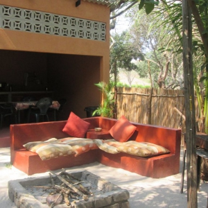 tent_5_barbeque_area